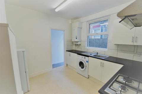 1 bedroom flat to rent - Nightingale Grove Hither Green SE13
