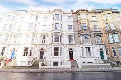 9 bedroom block of apartments for sale - Albion Road, Scarborough, YO11