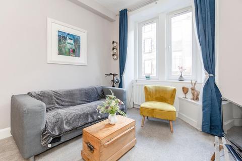 1 bedroom flat to rent - Lauriston Street, Old Town, Edinburgh, EH3