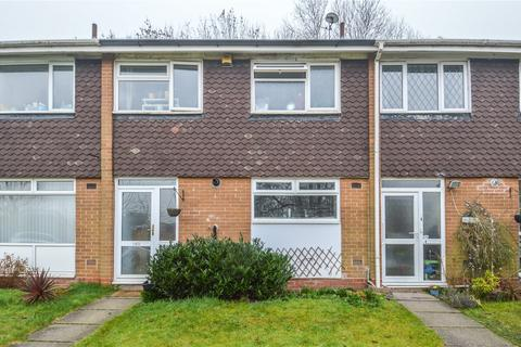3 bedroom terraced house to rent - Ardath Road, Kings Norton, Birmingham, West Midlands, B38