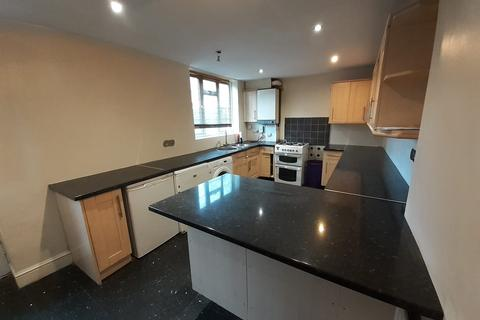 3 bedroom terraced house to rent - London, e14