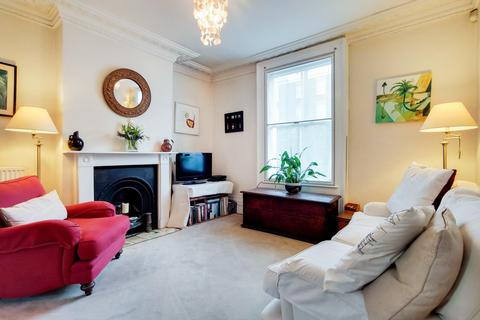 3 bedroom semi-detached house for sale - Camberwell New Road, London SE5