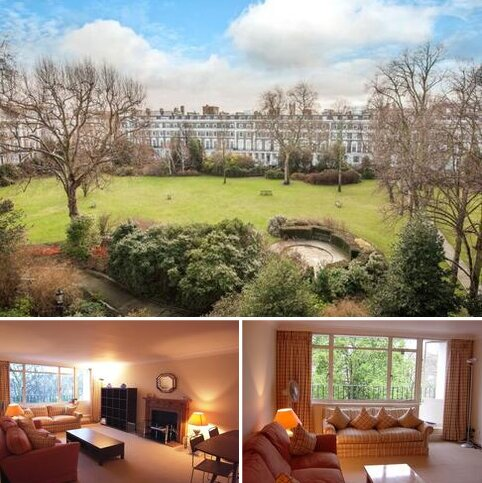 1 bedroom apartment to rent - Onslow Square SW7