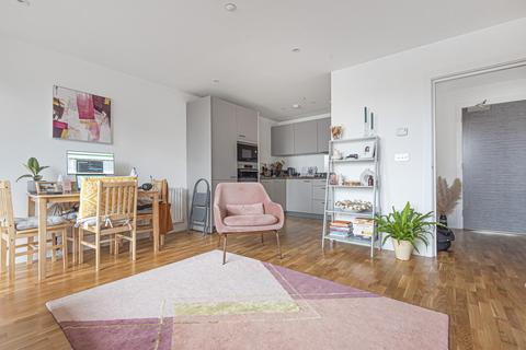 1 bedroom flat for sale - Wellington Street, Woolwich