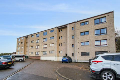 3 bedroom flat for sale - 9 Ross Place, Fort William, Inverness-shire, Highland PH33 6JZ