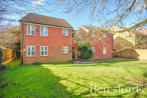 Studio for sale - Abenberg Way, Hutton, Brentwood, Essex, CM13