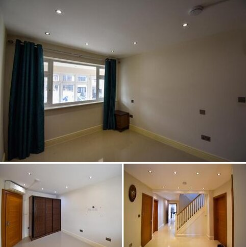 1 bedroom in a house share to rent - Dacre Gardens, Chigwell IG7