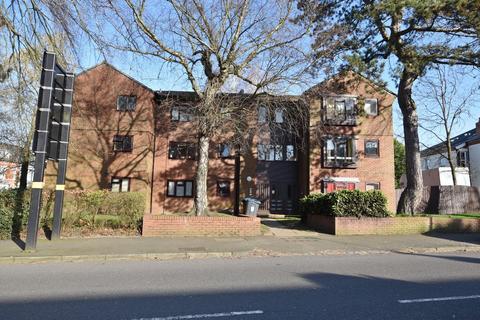 2 bedroom apartment to rent - York Road, Edgbaston, Birmingham