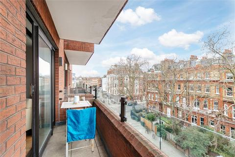 1 bedroom flat for sale - Cedarland Court, 1a Roland Gardens, South Kensington, London
