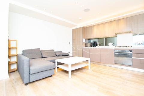 2 bedroom flat to rent - Pentonville Road, London N1