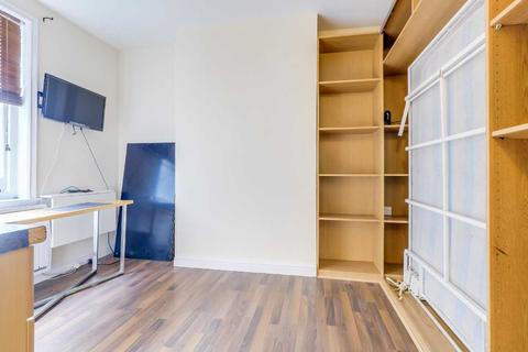 Studio to rent - Porchester Road, Central London
