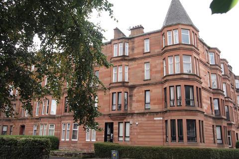 3 bedroom flat to rent - Merrick Gardens,  Glasgow South, G51
