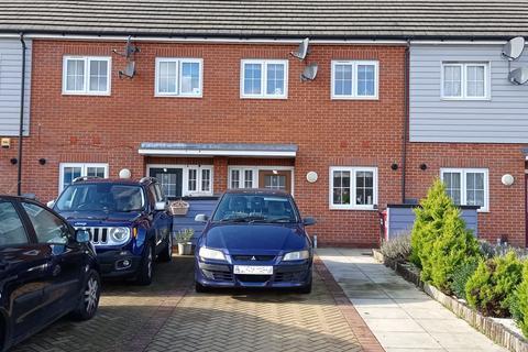 2 bedroom terraced house for sale - Twist Way, Slough, SL2