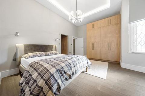 2 bedroom flat to rent - Hammersmith Grove London W6