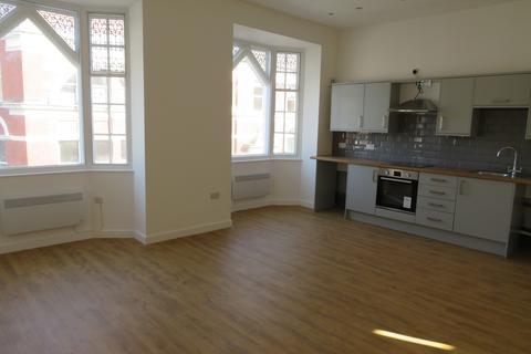 1 bedroom apartment to rent - Glebeland Street, Merthyr Tydfil CF47