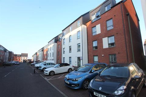 2 bedroom flat to rent - Ferry Gait Crescent, Silverknowes, Edinburgh, EH4