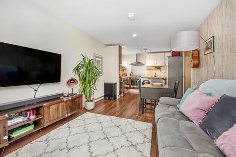 2 bedroom flat for sale - Dragonfly Place Brockley SE4