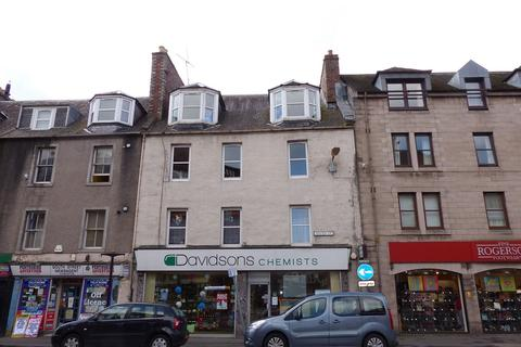 2 bedroom flat to rent - 96A South Street, Perth PH2 8PD