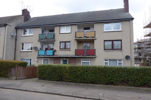 2 bedroom flat to rent - Redhall Crescent, Redhall, Longstone, Edinburgh, EH14