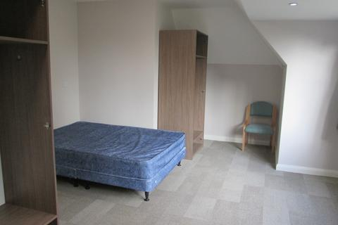 1 bedroom house share to rent - Weoley Park Road, Selly Oak