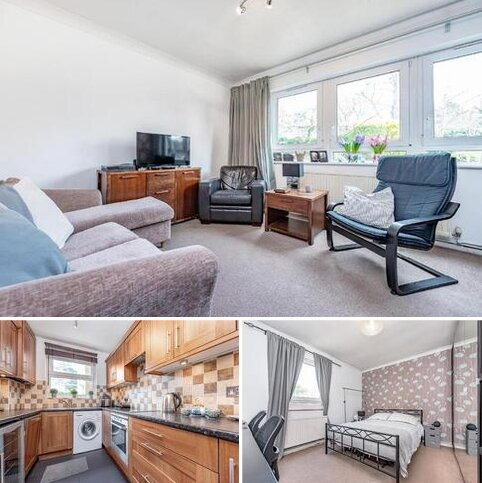 2 bedroom flat for sale - Victoria Drive, Southfields