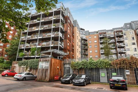 2 bedroom flat to rent - Seren Park Gardens Greenwich SE3