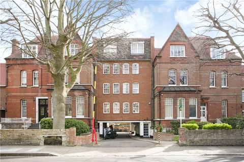 1 bedroom apartment to rent - Cambalt Road, Putney, SW15
