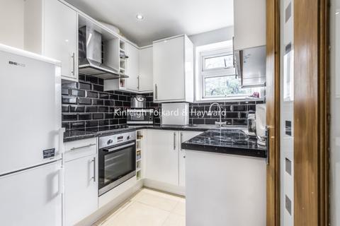 2 bedroom flat to rent - Yeldham Road Hammersmith W6