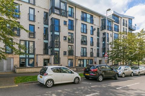 2 bedroom flat to rent - Waterfront gait, Granton, Edinburgh, EH5