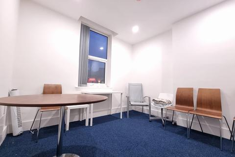 Property to rent - Neil Road, Sheffield S11