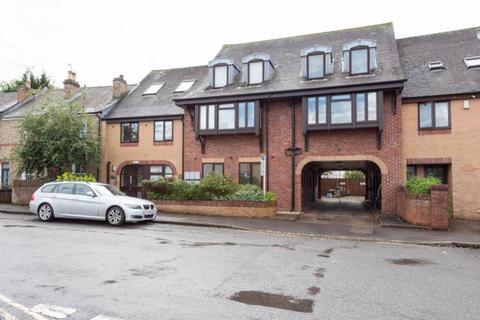 1 bedroom flat to rent - Wadham Court, Edgeway Road, Oxford, OX3 0HD