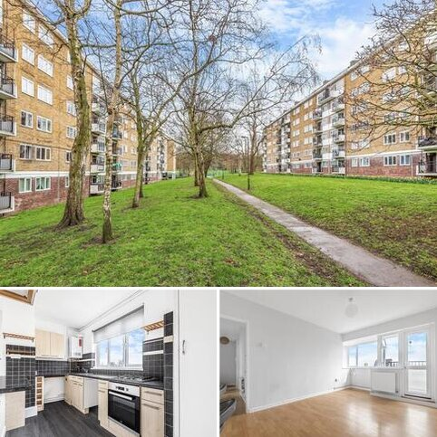 2 bedroom flat for sale - Cortis Road, Putney