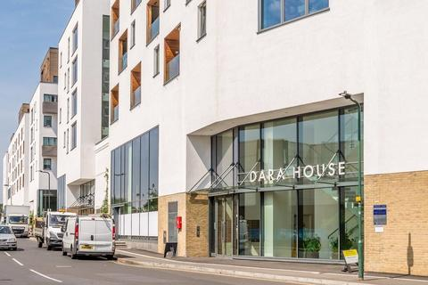 1 bedroom flat for sale - Dara House, Capitol Way