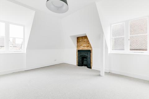 2 bedroom flat for sale - Riggindale Road, Streatham, SW16