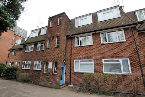 2 bedroom flat to rent - Western Court, Romford RM1