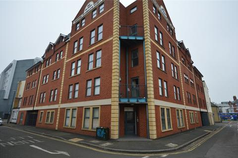 1 bedroom apartment for sale - Harding Street, Swindon, SN1