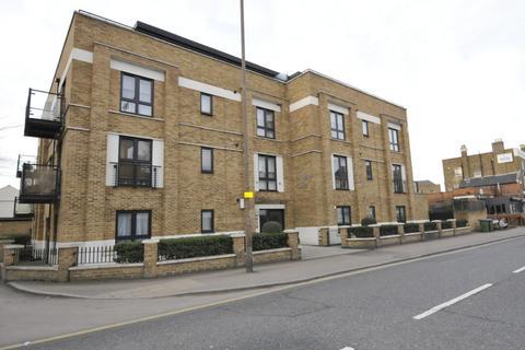 2 bedroom flat to rent - de la Mare Court, Stratheden Road, Blackheath, SE3
