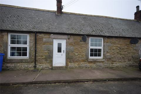 1 bedroom bungalow to rent - Newlands Farm Cottages, Belford, NE70