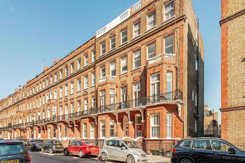 2 bedroom flat for sale - Rosary Gardens, South Kensington