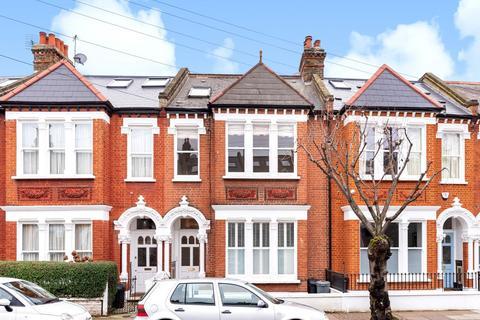 2 bedroom flat for sale - Kyrle Road, Battersea