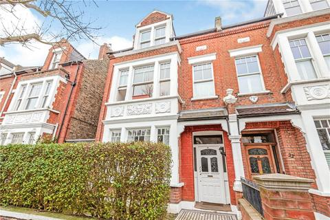 2 bedroom apartment to rent - Clarendon Drive, Putney, SW15