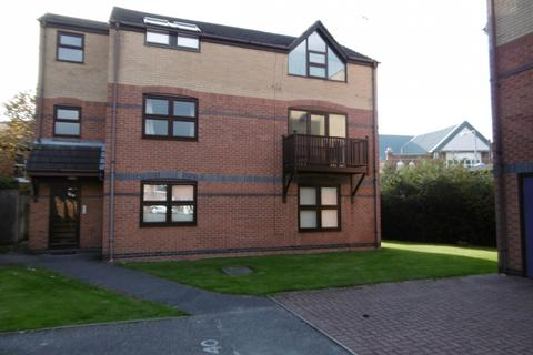 2 bedroom apartment to rent - Henry Road, Beeston, NG9 2BE