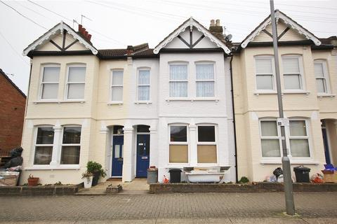 1 bedroom apartment to rent - Skelgill Road, Putney, SW15