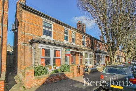 3 bedroom semi-detached house for sale - Harsnett Road Colchester, Essex, CO1