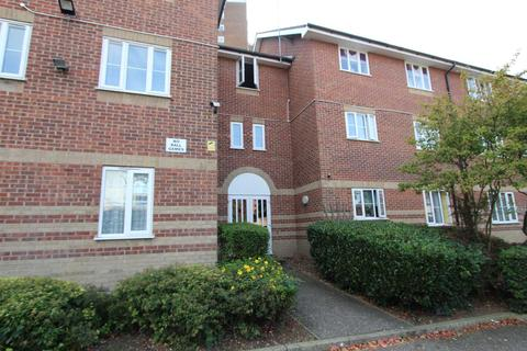 1 bedroom flat to rent - Coleman Street, Southend On Sea