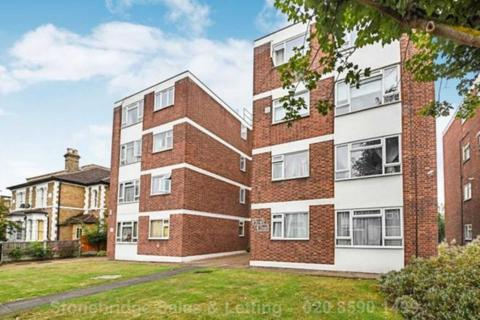 1 bedroom flat for sale - Palm Court, Palmerston Road, London N22