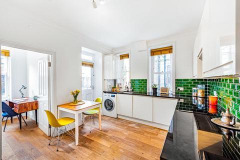 3 bedroom flat for sale - Honeybourne Road, West Hampstead