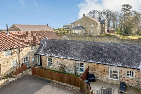 4 bedroom barn conversion for sale - Pigdon, Morpeth