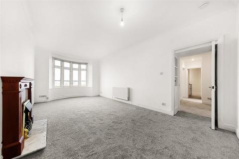2 bedroom flat to rent - Fulham High Street, SW6