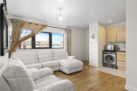 2 bedroom apartment for sale - Radnor House, London Road, Norbury, SW16